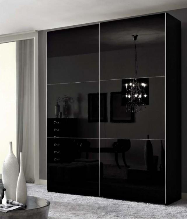 шкаф черно белый фото красноярск они остальные подруги