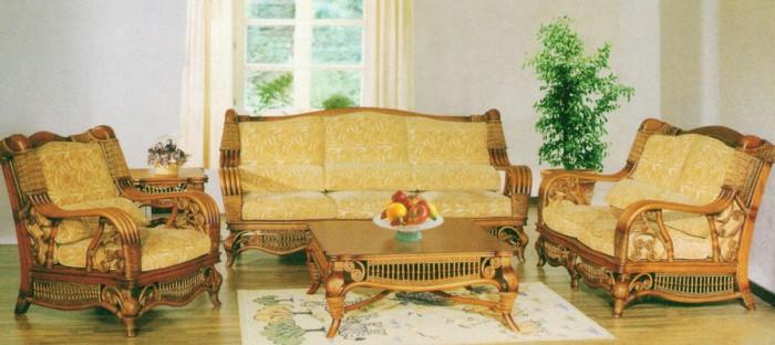 Мебель Малайзии и Индонезии Китая купить в интернет
